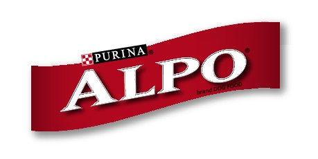 Alpo by Purina dog food