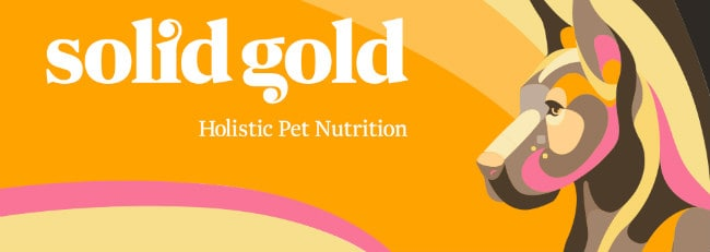 Is Solid Gold Dog Food Good? - Puplore.com